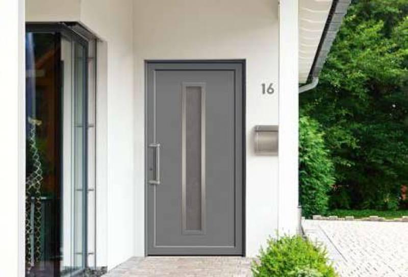 Fenster und türen herne  Produkte | Doors | Türen Fenster Böden | Herne