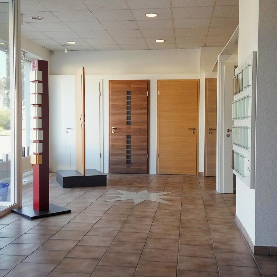 Fenster und türen herne  Doors | Türen Fenster Böden | Montage u. Einbau | Herne