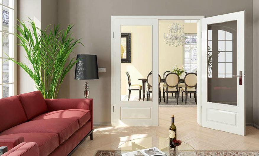 Fenster und türen herne  Unser Betrieb | Doors | Türen Fenster Böden | Herne
